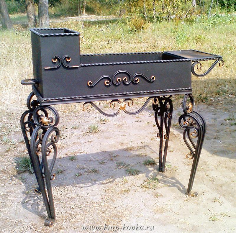 Мебель для ванной на заказ санкт петербург